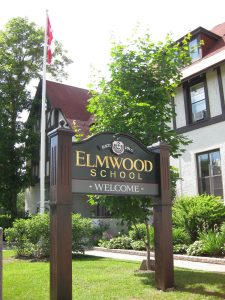 Elmwood School Fall Open House @ Elmwood School | Ottawa | Ontario | Canada