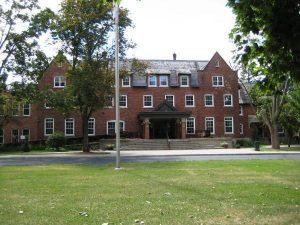 Ashbury College Information Evening @ Ashbury College   Ottawa   Ontario   Canada