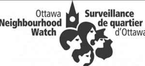 Neighbourhood Watch Block Captain Orientation Meeting @ Community Hall | Ottawa | Ontario | Canada