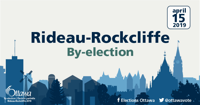 Rideau-Rockcliffe By-election – Welcome to Rockcliffe Park