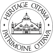 Heritage Ottawa Walking Tours