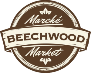 Beechwood Farmers' Market @ Optimiste Park