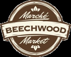 Beechwood Farmers' Market @ Optimiste Park